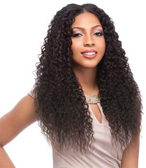 Sensationnel Peruvian French Curl Wig