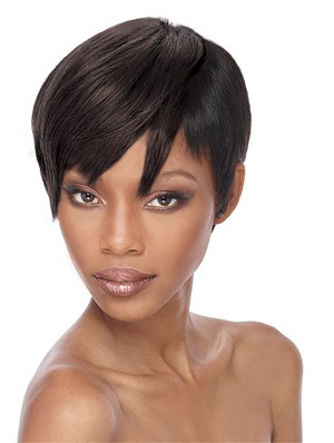 Outre Premium Duby Wig