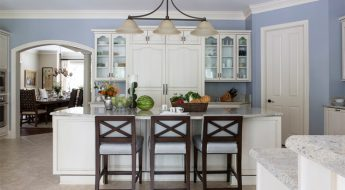 5 African American Interior Designers Who Will Do Up Your Home Superbly!