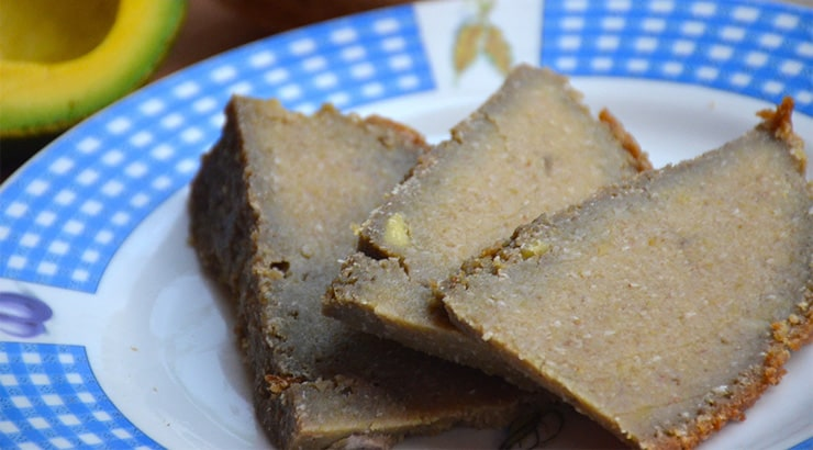 9 Jamaican Desserts That'll Have Friends Fighting For The Recipe!