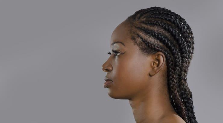 12 African Hair Braiding Styles, Photos and Ideas for Modern Women