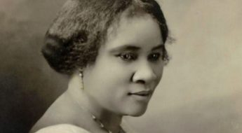 6 Black Female Inventors Who Changed The World