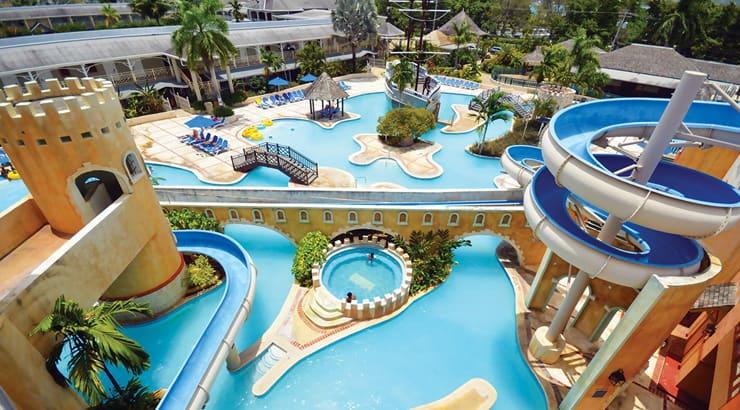Top Price On Sunscape Splash Montego Bay