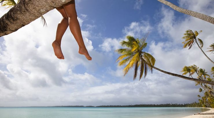 The Best Cheap Caribbean Holidays - We Compare Providers Of All Inclusive Vacation Packages!