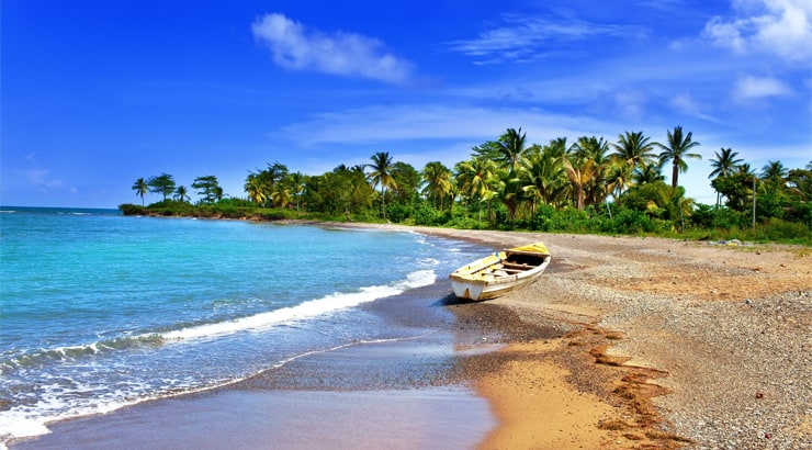 Cheap vacation packages to Jamaica all inclusive