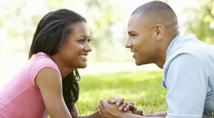 11 Ways To Know If He Is The Right One For You