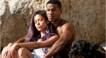 Top 6 African American Films On Netflix Right Now