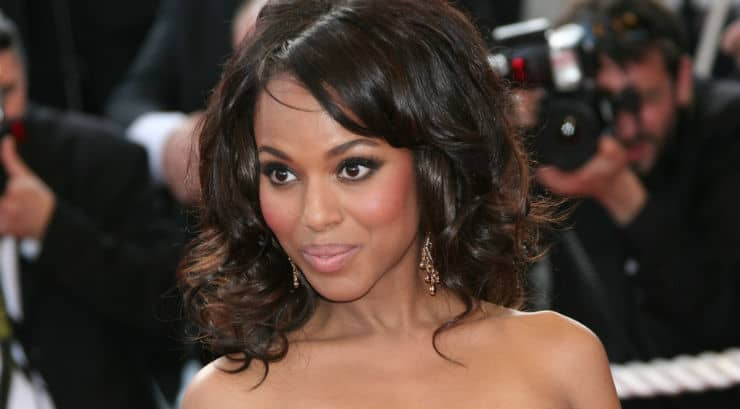 6 Highly Influential African American Women In Television