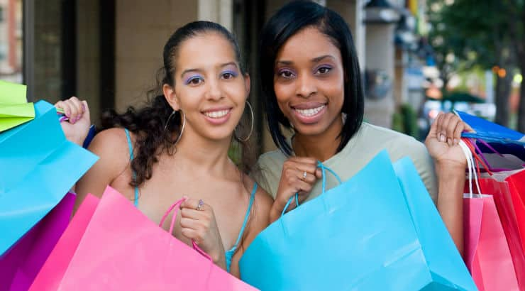 Bahamas Shopping Tours Are Fun To Do On Vacation