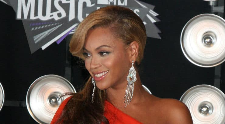 Beyonce Knowles runs smart and profitable businesses