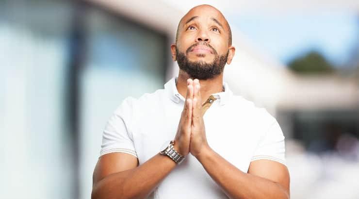 Black Singles Meet At Church