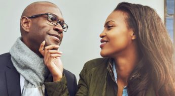 How To Handle An Office Romance And Remain Professional