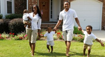 10 Best Cities In America For Black Families To Live