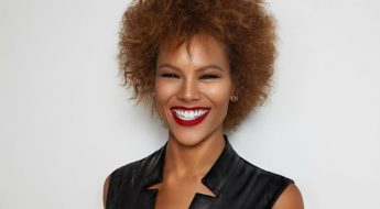 Dying Afro Hair, 6 Color Ideas You'll Love!