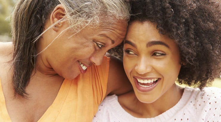 10 Steps To Dealing With The Mother-In-Law And Living Harmoniously