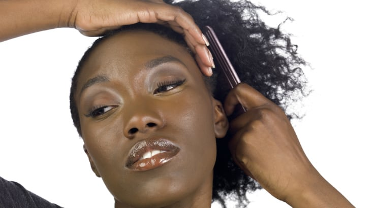 How to get rid of dreadlocks without cutting