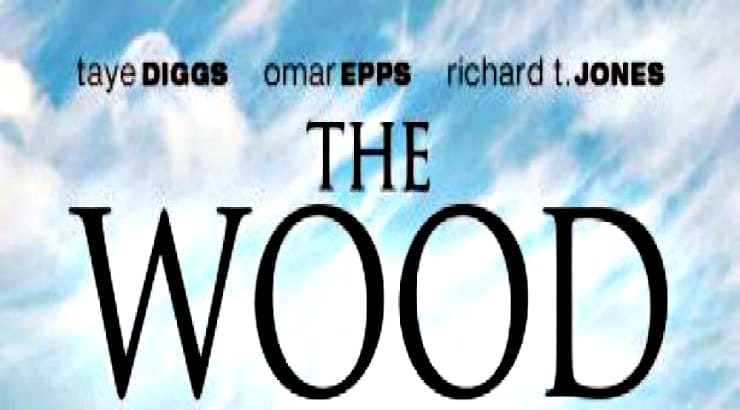 The Wood features black female leads