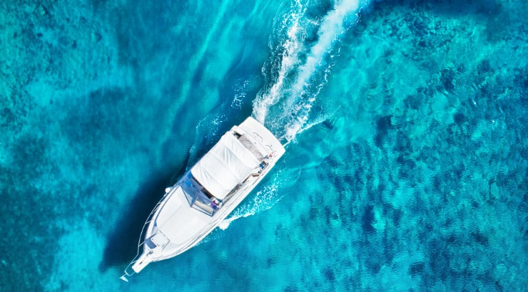 Activities In Negril Include Deep Sea Fishing Negril Jamaica