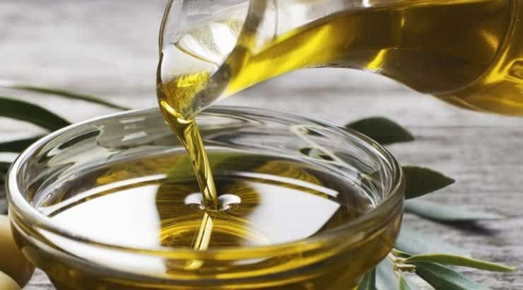 Best Oils for Low Porosity Hair