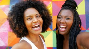 Different Shades Of Brown Skin, How To Know Which Tone You Have As A Black Woman