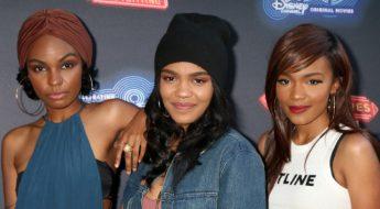 The Best Black Actresses Under 30