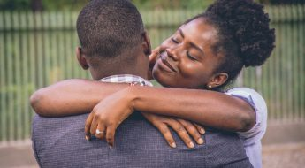 Lessons I've Learned Dating Black Guys
