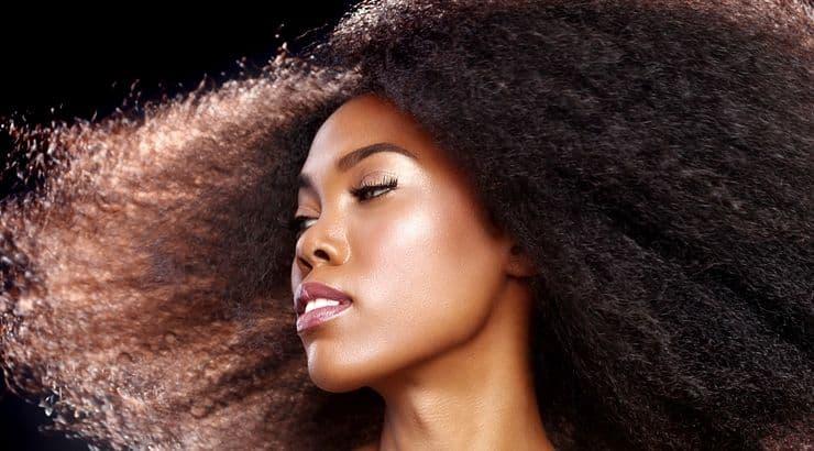 The Deal on High Porosity Hair
