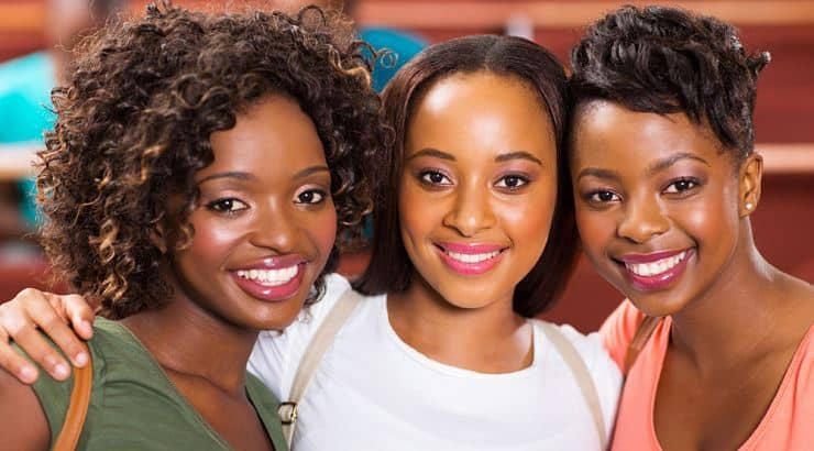 23 Best Hair Growth Products For Black Hair, Natural, Relaxed & More Considered