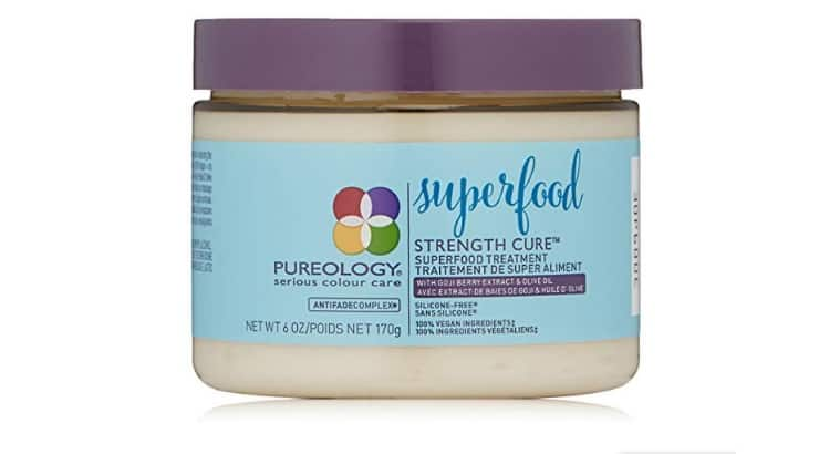 Treatments are great products to use before shampoo and conditioning to revitalize black hair.