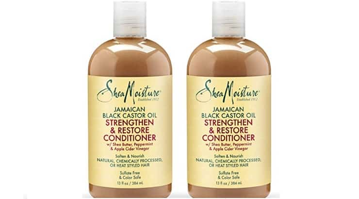 23 Best Hair Growth Products For Black Hair 2020 Natural Relaxed More Considered That Sister