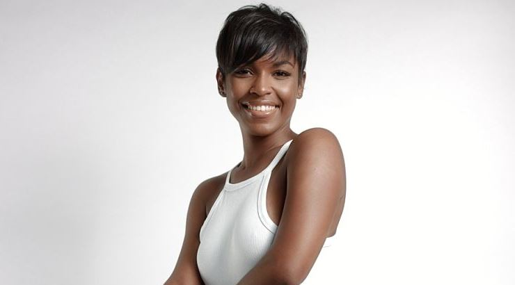 Black women with different hair types and textures can tweak their relaxer choice based on their hair needs.