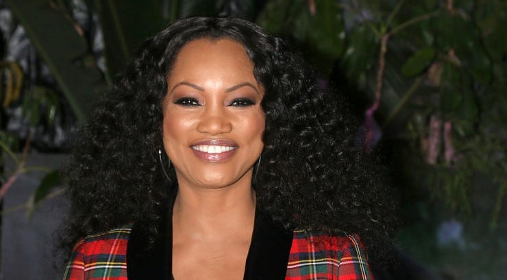 Born in Haiti, Garcelle Beauvais's family would move to Massachusetts before settling in Miami, Florida.