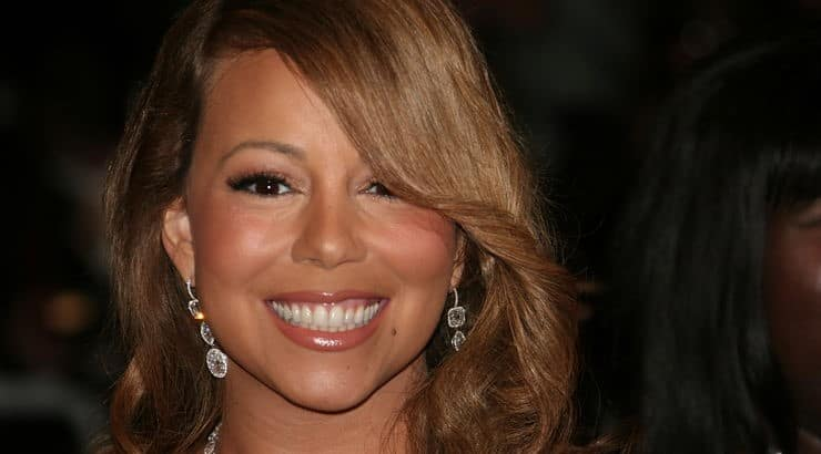 Ever since her debut in 1990 with the album Emotions, Mariah Carey has put out numerous #1 singles.