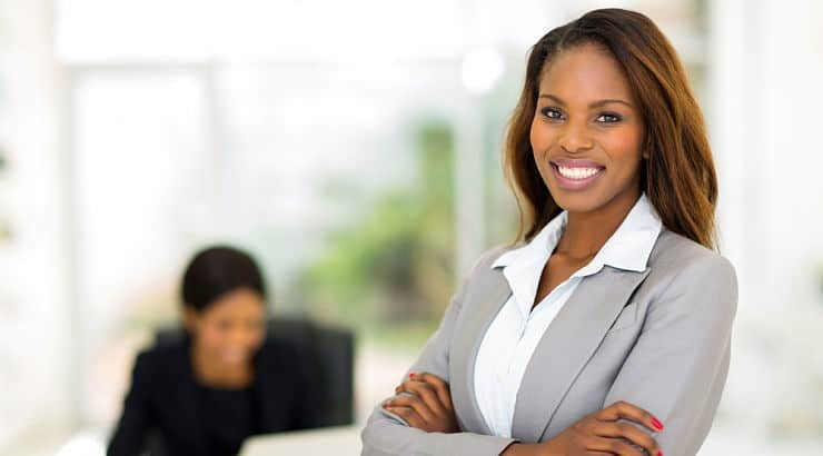 Black owned businesses have a revenue of over $187 billion annually.