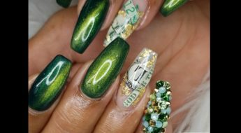 Best Black Owned Nail Salons