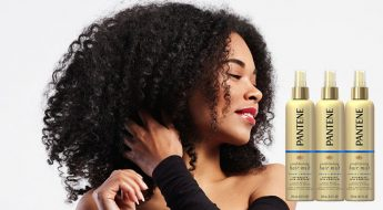 Best Detanglers For Natural Hair