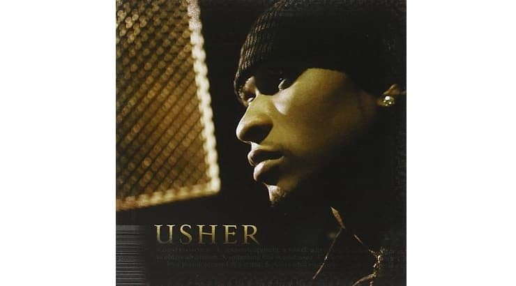 """Usher released his album """"Confessions"""" in 2004 with songs like """"Yeah,"""" """"Confessions Part II,"""" and """"Burn."""""""