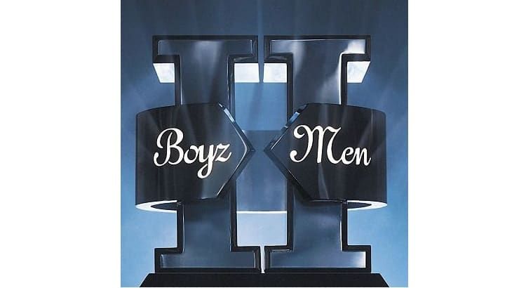 """""""I'll Make Love to You,"""" the biggest single of their career, was released on Boyz II Men's third album """"II."""""""