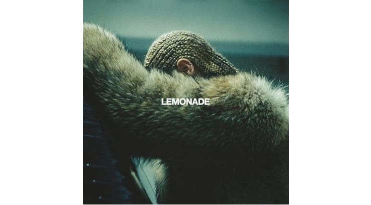 """In 2016, Beyonce released her album """"Lemonade"""" which includes the popular hit, """"Formation."""""""