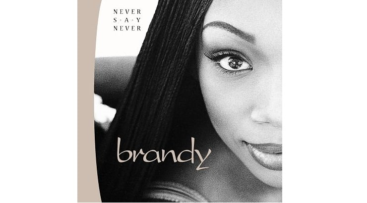 """In 1998, Brandy released her second album which had her popular collaboration with Monica on the song """"The Boy Is Mine."""""""