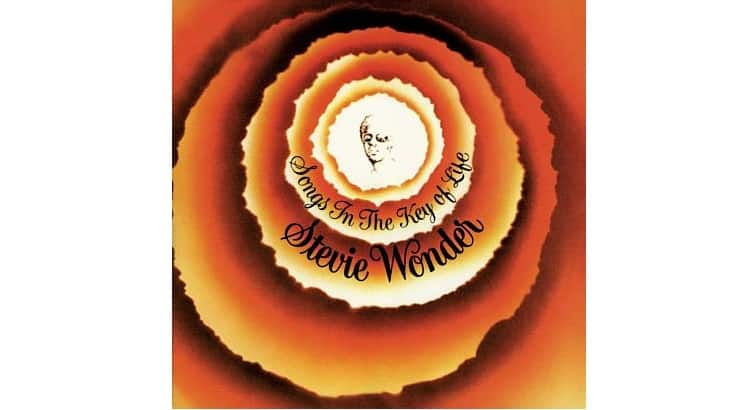 """In 1976, Stevie Wonder released his 18th album with the song """"Isn't She Lovely."""""""