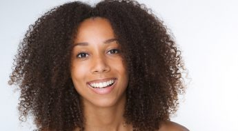 What Is The Curly Girl Method, And How To Do It