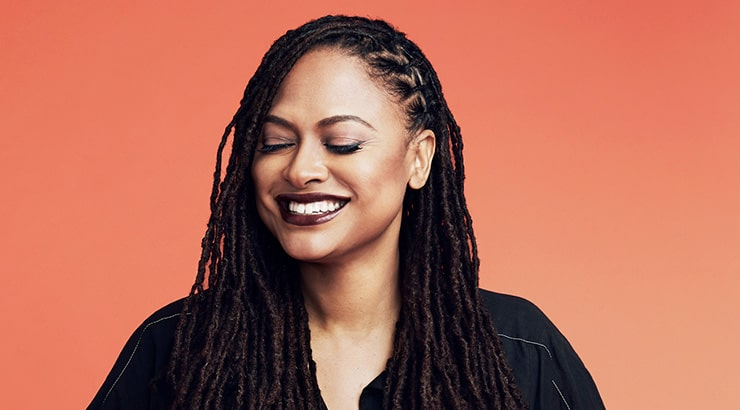 8 Black Female Film Directors, Our List Of The Best