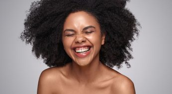 Best Diffusers For Natural Hair, Get Your Curls Right!