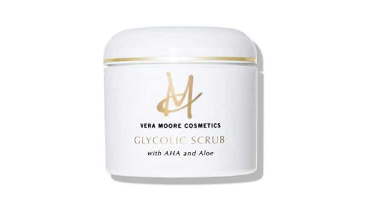 Vera Moore Cosmetics is a brand that focuses on makeup products for women as well as skincare products for both genders.