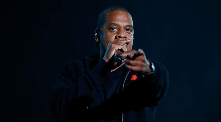 First a rapper and Hip Hop mogul, Jay Z transformed himself into a billionaire through numerous business ventures.