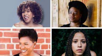 Best Black Female Country Singers