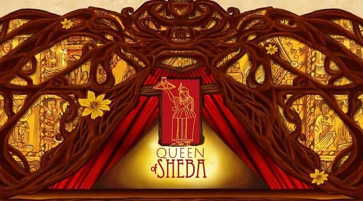 Philopos Megistu founded Queen of Sheba restaurant near Times Square.