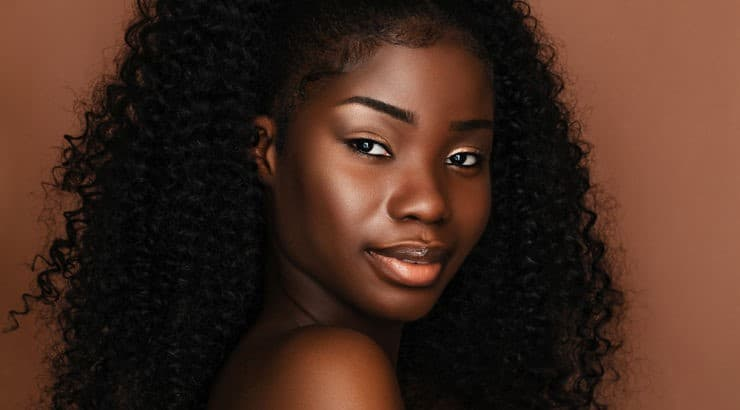 Best Edge Control Products For Natural Or Relaxed Black Hair