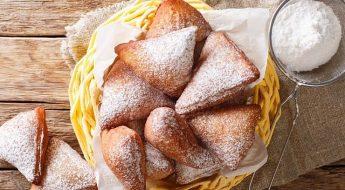 Best Mandazi Recipes